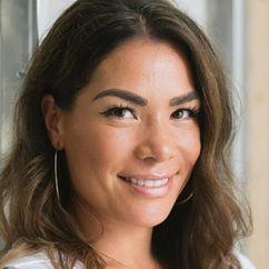 Karin Bohn Image