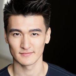 Chen Tang Image
