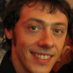 Francesco Malcom Image
