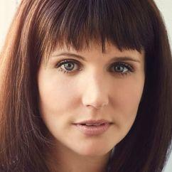 Beth Allen Image