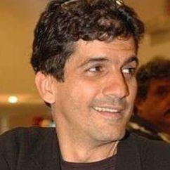 Júlio Uchoa Image