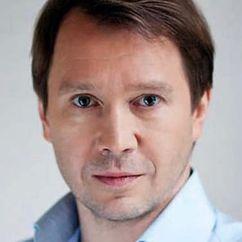 Evgeny Mironov Image