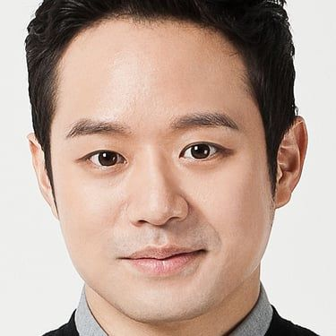 Chun Jung-myung Image
