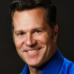 Joel Bishop Image
