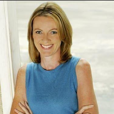 Sarah O'Kelly