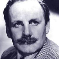 Howard Marion-Crawford Image