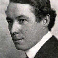 Henry B. Walthall Image