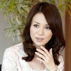 Kurume Arisaka Image