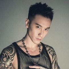 Sunny Wang Image