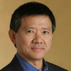 Jim Lau Image