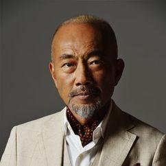 Naoto Takenaka Image