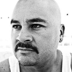 Frank Alvarez Image