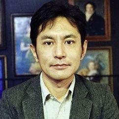 Goro Miyazaki Image