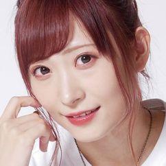 Haruka Shiraishi Image