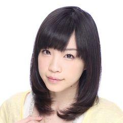 Ayaka Suwa Image