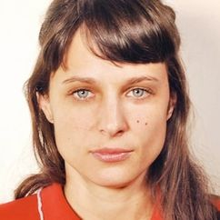 Romina Paula Image