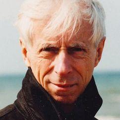 Michel Deville Image