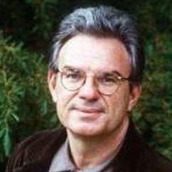 Michel Grisolia Image