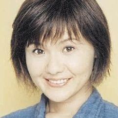 Inuko Inuyama Image