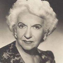 Mabel Paige Image