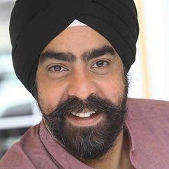 Guru Singh Image