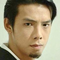 Alan Ng Wing-Lun Image