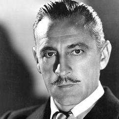 John Barrymore Image