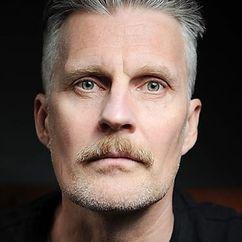 Stefan Gödicke Image