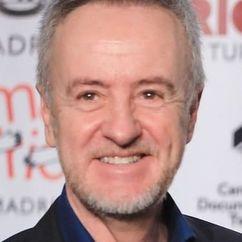 Carlos Hipólito Image