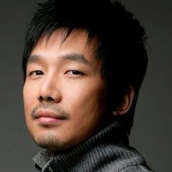 Hyun Sung Image
