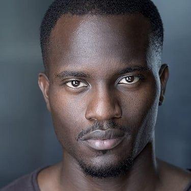 Antony Acheampong