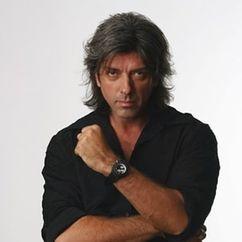 Gustavo Guillén Image
