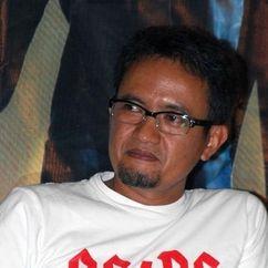 Iang Darmawan Image