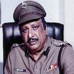 Jagdish Raj Image