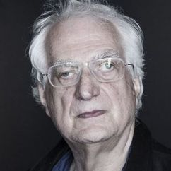 Bertrand Tavernier Image