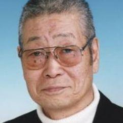 Seizō Katō Image