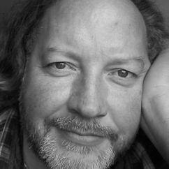 Jean-Michel Balthazar Image