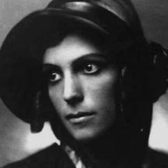 Greta Schröder Image