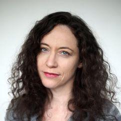 Eliana Shechter Image