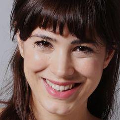Vanesa González Image