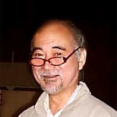 Onochi Seietsu Image