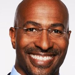 Van Jones Image