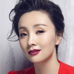 Hong Tao Image