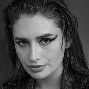 Frances Sholto-Douglas
