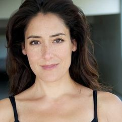 Alicia Coppola Image