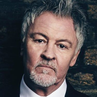 Paul Young Image