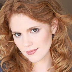 Erin Chambers Image