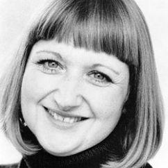Eileen Dunwoodie Image