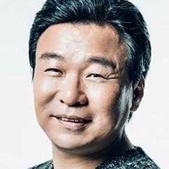 Kim Byung-choon Image