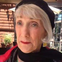 Polly Lou Livingston Image